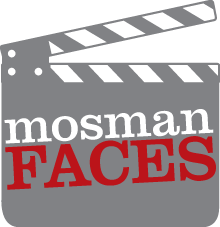 Mosman Faces